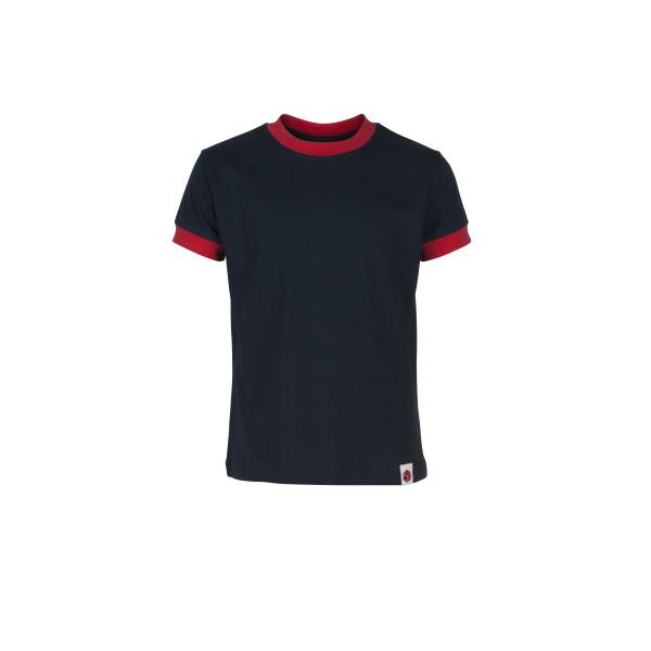 T-Shirt, short sleeves, Boys