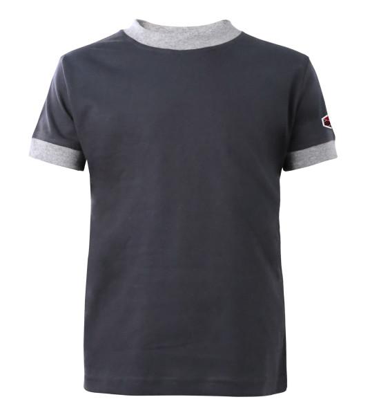 T-Shirt, short sleeves, Unisex, NEW