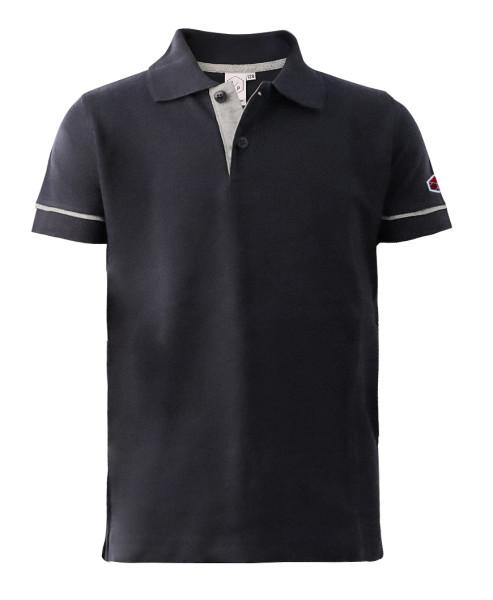 Poloshirt, short sleeves, Unisex, NEW