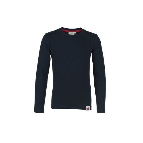 T-Shirt, langarm, relaxed fit, Mädchen, PU23/PG23