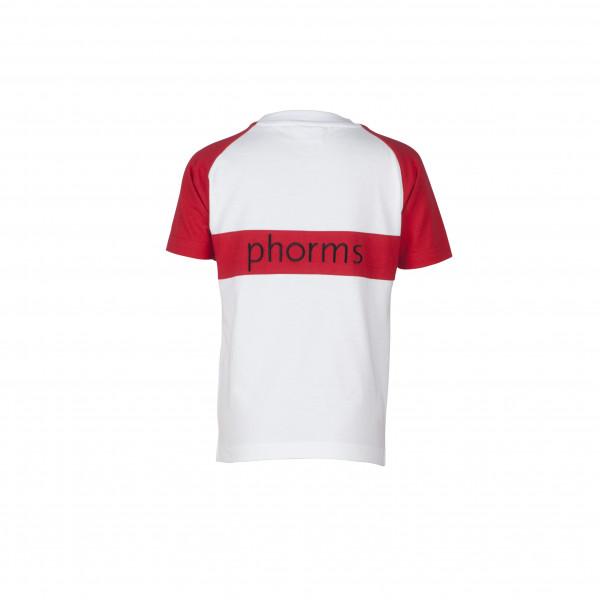 Sport T-Shirt, Mädchen